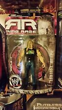 WWE WRESTLERS (13 BUNDLE PACK) TRIPLE H LOT  W/EXTRAS  MINT CONDITION!!