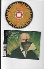 SMASHING PUMPKINS RARE CD BULLET WITH BUTTERFLY WINGS