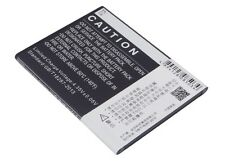 Premium Battery for Xiaomi Note Quality Cell NEW