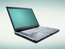 Laptop Fujitsu-Siemens Lifebook E8310 15,4 Zoll  Model E8310 Notebook !