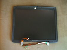 """Powerbook G3 Lombard Bronze M5343 14"""" LCD Display Monitor (works in Pismo M7572)"""