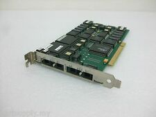 BECKHOFF FC2002 LIGHTBUS PCI INTERFACE CARD