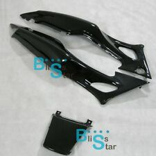 Black Tail Rear Fairing for Honda CBR600F3 CBR 600 F3 1997 1998 1997-1998
