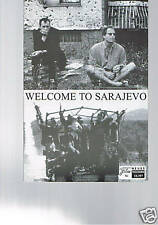 NFP Nr. 10397 Welcome to Sarajevo (Marisa Tomei)