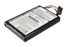 NEW Battery for Mitac Mio P350 Mio P510 Mio P550 541380530005 Li-ion UK Stock