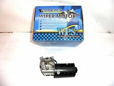 NEW FRONT Wiper Motor WPM9002 Sovereign FIAT PUNTO LANCIA Y CLEARANCE PRICE !!!!