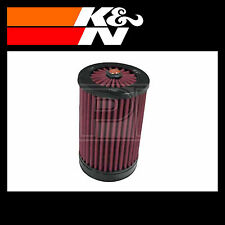 K&N RX-4140 Air Filter - Universal X-Stream Clamp - on - K and N Part