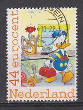 NVPH Netherlands Nederland 2562 Persoonlijke kerstzegel met eigen invulling 2008