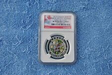 Canada, $10, 2013, NGC, Twelve Spotted Skimmer, PF70 Ultra Cameo, Early Releases