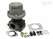 Universal 40mm External Wastegate Kit Ideal for Turbo Conversion 0.8 Bar Spring