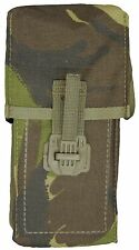 New British DPM G36 Double Ammo Pouch