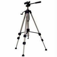 BEST DSLR CAMERA TRIPOD STAND PH660 FOR CANON EOS 5D MARK11 60D 600D 450D 400D