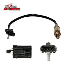 NEW PREMIUM HIGH PERFORMANCE O2 OXYGEN SENSOR CHEVROLET GMC VEHICLES GA24012