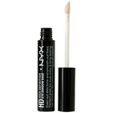 NYX Eye Shadow Base Primer ESB04 - High Definition