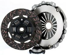 Citroen Saxo Xsara Picasso 1.6 VTL VTR VTS 16V 3 Pc Clutch Kit 02 1996 Onwards
