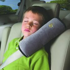 Auto Baby Child Safety belt for cars Shoulder Protection car-styling cinto pad o