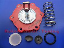 REVISIONE POMPA BENZINA BCD FIAT 500-125-126-127-128-131-132-238-242-850-900E/T-