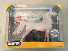 """John Wayne's """"The Duke Wonder Horse"""""""