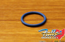 1997-2010 Chrysler Jeep Dodge Heater Core Tube O Ring Mopar OEM