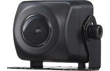 Pioneer ND-BC8 Universal Backup Rear View Camera New NDBC8