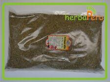 Muna Muna - dried herb - 500g