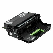 BLACK DRUM UNIT LEXMARK XM7155 XM5170 XM5163 M5170 M5163 M5155 24B6025