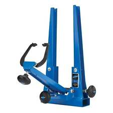 Park Tool TS2.2P - Professional Bicycle Wheel Truing Stand - Max Width 175 mm