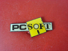 pins pin ordinateur informatique computing computer