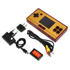 For FC POCKET Nintendo Famicom Game Console Game Boy Advance BYO 472 Games Gifts