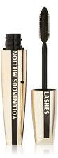 L'OREAL - Voluminous Million Lashes Mascara 635 Blackest Black - 0.3 fl oz