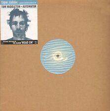 SUPER COLLIDER - You Loosen Me Human (Tom Middleton Mix) - Loaded