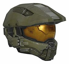 Halo Mousepad MasterChief Casco in forma