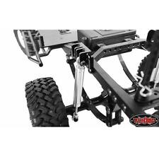 RC4WD Single Rear Shock Mount for Trail Finder 2 Z-S0768