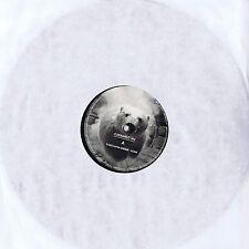 """NEW 12"""" Konstantin Sibold – Dome - Caramelo Records – CARAMELO004"""