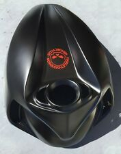 """HD V-ROD  """"rEAPER""""  Air Box Cover Fits ALL Years No Muscles!"""