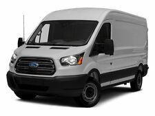Ford : Other TRAN 150 MR