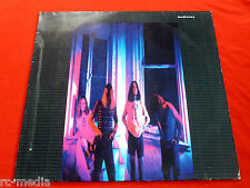 "MUDHONEY - 12 Track LP (GR0069) on Glitterhouse Records (12"" Vinyl LP Record)"