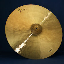 "Dream 22"" ENERGY Crash-Ride Cymbal 2,695 grams (ECRRI22) NEW - FREE SHIPPING!"
