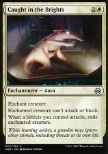 4x Caught in the Brights | NM/M | Aether Revolt | Magic MTG