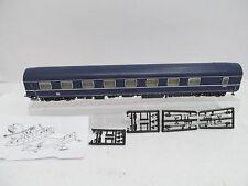 MES-41427 Heris H0 Schlafwagen DB 618075-70414-7 K-NEM sehr guter Zustand,