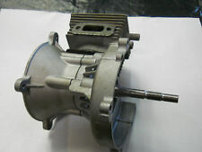 Used TroyBilt Trimmer Short Block 753-06254