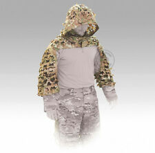 New Crye Precision Ghillie Suit - Size Large