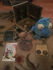 Islands of Wakfu Press Kit *Ultra Rare*