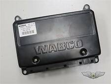 Land Rover Discovery 2 Wabco ABS Brake Control Unit ECU SRD000150 + Warranty