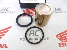 Honda CB 650 SC Bremskolben Kolben Reparatur Satz Neu