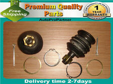 2 FRONT UPPER BALL JOINT TOYOTA MARK II GX100 96-10 TOYOTA ALTEZZA 99-05
