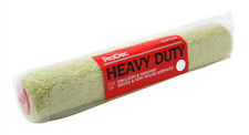 """ProDec 15"""" x 1.75"""" Inch Heavy Duty Woven Acrylic Roller Paint Sleeve (PRRE031)"""
