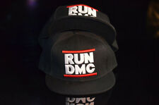 Snapback RUN DMC CAP blogger Last Kings Obey DOPE TISA YMCMB Taylor Gang NEW