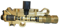 POL Combination and Prop Proportioning Valve Bleed Bleeder Tool (PVBT)