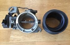 BMW E36 ASC+T Traction Control Throttle Body + Boot Harness 94-95 325i